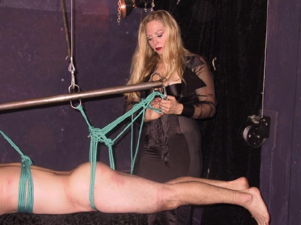 bdsm party sex treffen berlin
