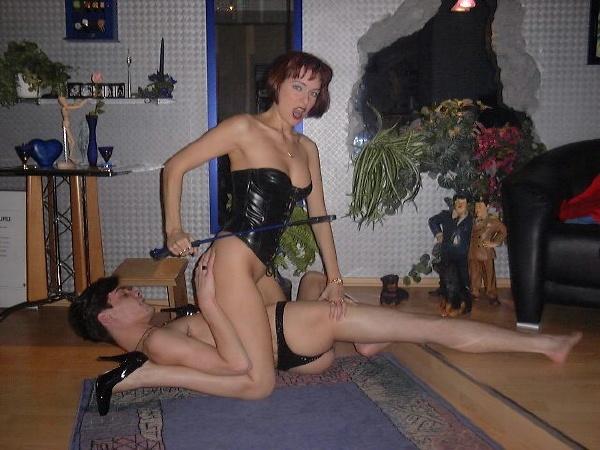 erotische geschichten de domina darmstadt